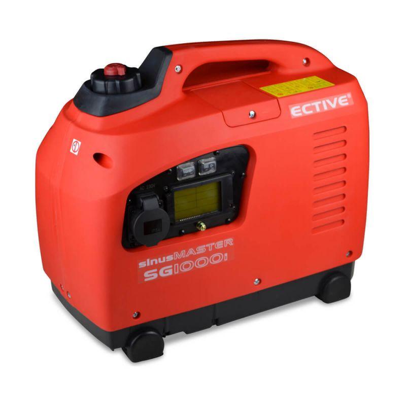 1000w 1200w inverter generator digitaler stromerzeuger. Black Bedroom Furniture Sets. Home Design Ideas