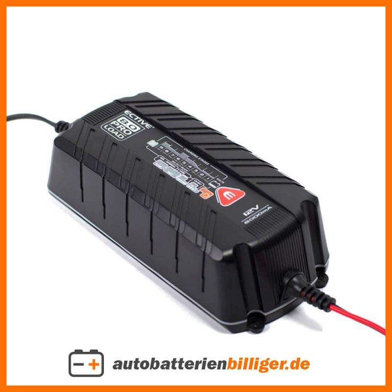 12v 8a ladeger t autobatterie und motorradbatterie f r auto und motorrad ebay. Black Bedroom Furniture Sets. Home Design Ideas