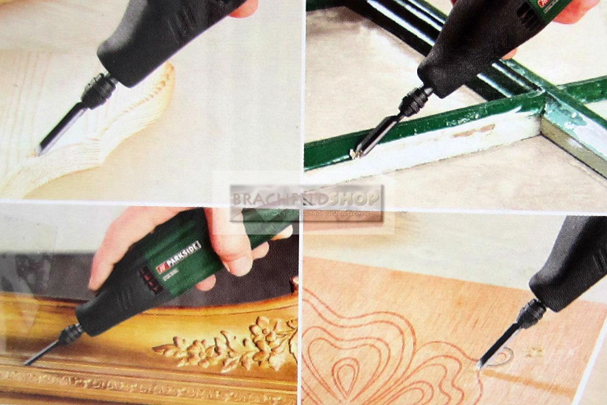 motorschnitzger t psg 50 b2 schnitzger t gravierer entfernen schnitzen holz ebay. Black Bedroom Furniture Sets. Home Design Ideas