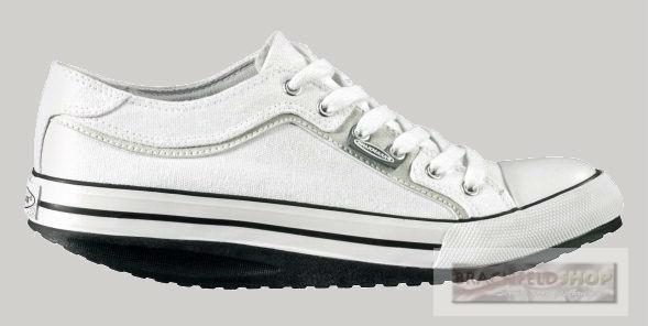 walkmaxx freizeit schuhe sneaker turnschuh wei ebay. Black Bedroom Furniture Sets. Home Design Ideas