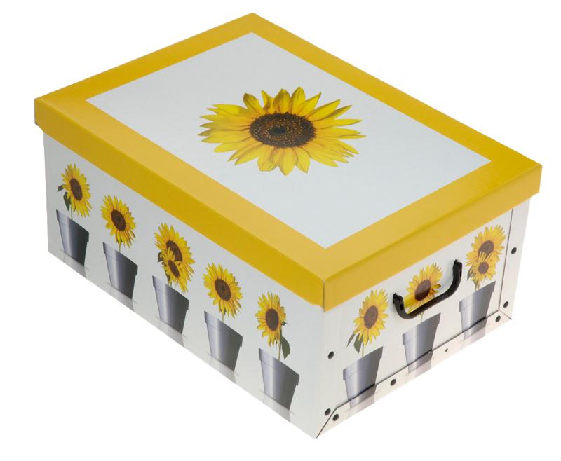 kiste mit deckel kiste china mit deckel im asia stil aufbewahrungsbox spielzeugkiste kiste. Black Bedroom Furniture Sets. Home Design Ideas