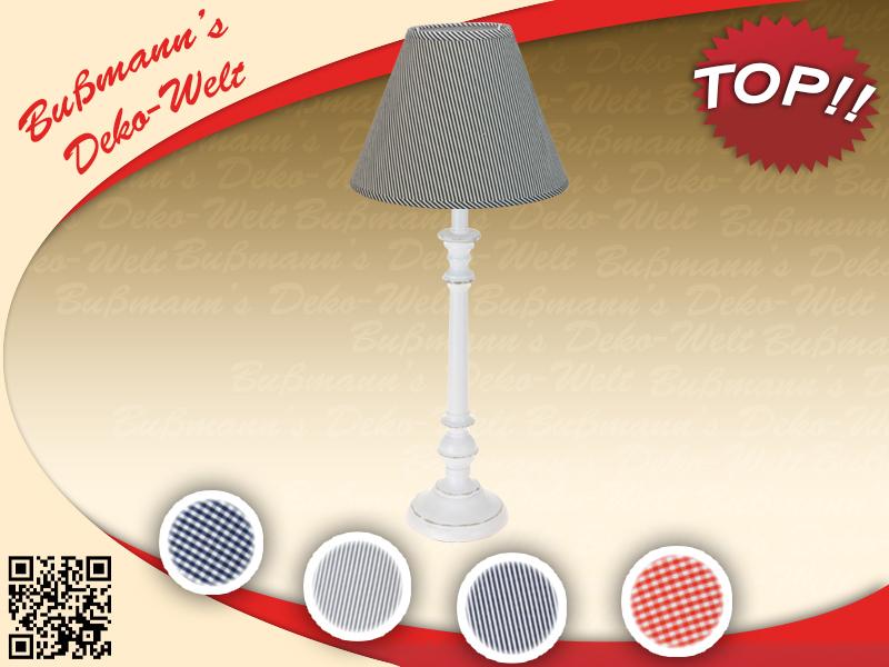 chalet holzlampe 62cm holz lampe leuchte lampenfu lampenschirm landhaus ebay. Black Bedroom Furniture Sets. Home Design Ideas