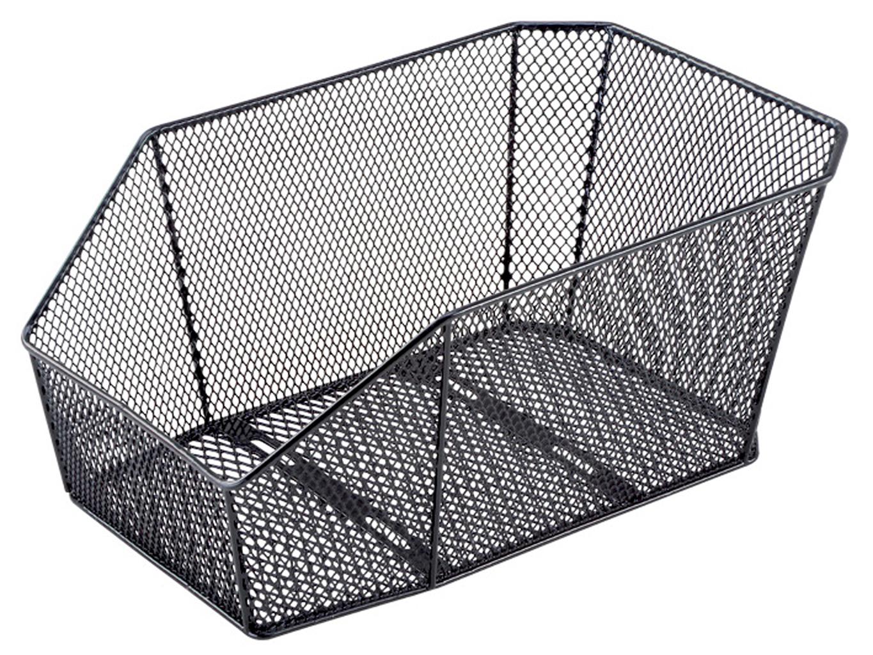 fahrradkorb schultaschenkorb ersatzteile zu dem fahrrad. Black Bedroom Furniture Sets. Home Design Ideas