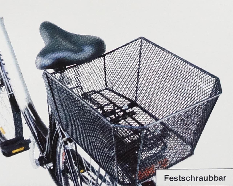 fahrradkorb einkaufskorb xxl f r hinten fahrrad korb. Black Bedroom Furniture Sets. Home Design Ideas