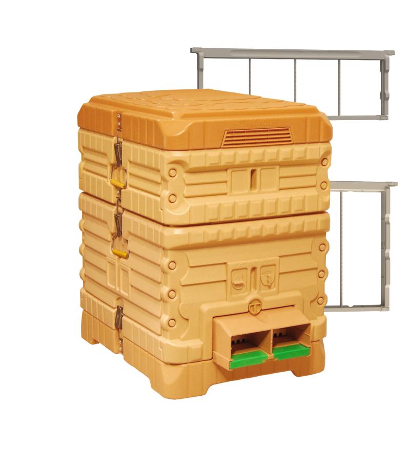 bienenkasten kaufen pflanzen f r nassen boden. Black Bedroom Furniture Sets. Home Design Ideas