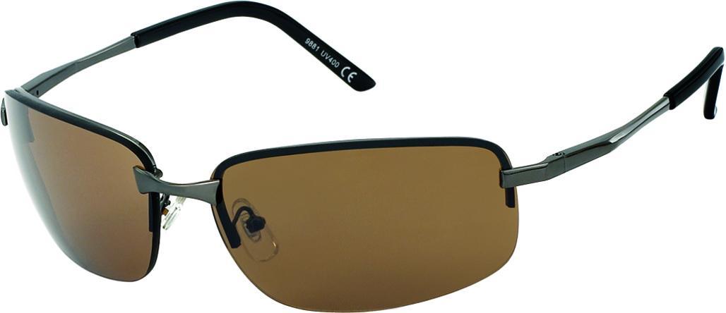 sonnenbrille herren sportbrille freizeitbrille get nt. Black Bedroom Furniture Sets. Home Design Ideas
