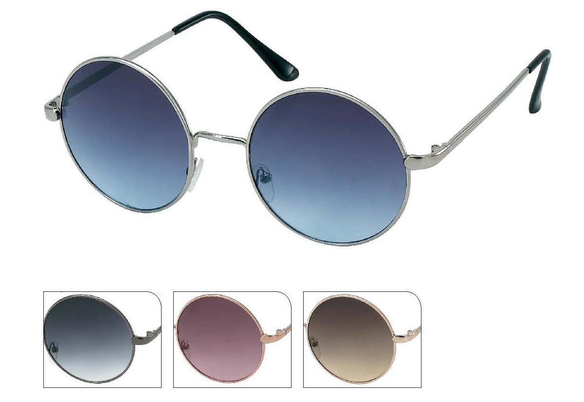 Berühmt John Lennons Brillenfassungen Zeitgenössisch - Rahmen Ideen ...