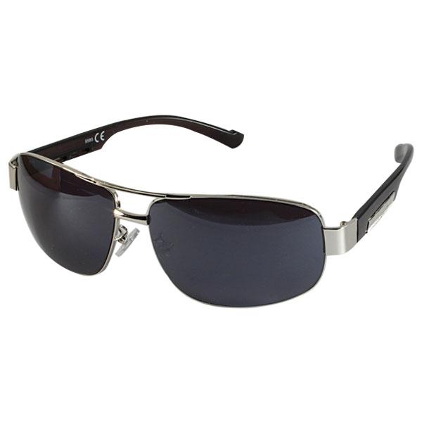 Designer Sonnenbrillen Herren | Designer Sonnenbrille Herren Property Casualty Law Group