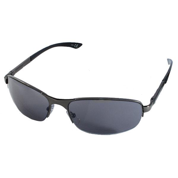 sonnenbrillen herren designer brille freizeitbrille get nt 400uv breiter steg sp. Black Bedroom Furniture Sets. Home Design Ideas