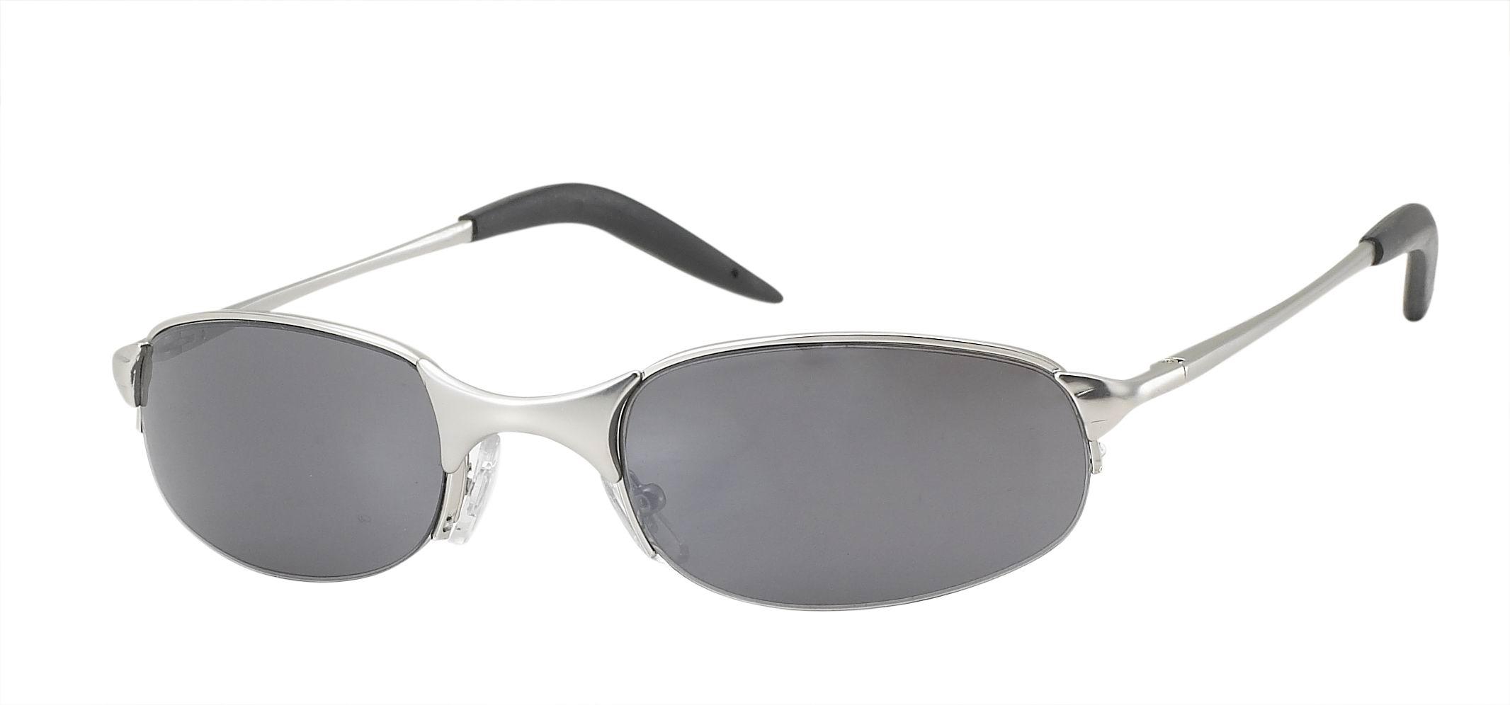 sonnenbrille schmal herren sportbrille freizeitbrille get nt 400uv verspiegelt k ebay. Black Bedroom Furniture Sets. Home Design Ideas