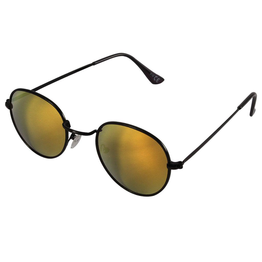 sonnenbrille kleine gl ser john lennon hippie brille. Black Bedroom Furniture Sets. Home Design Ideas