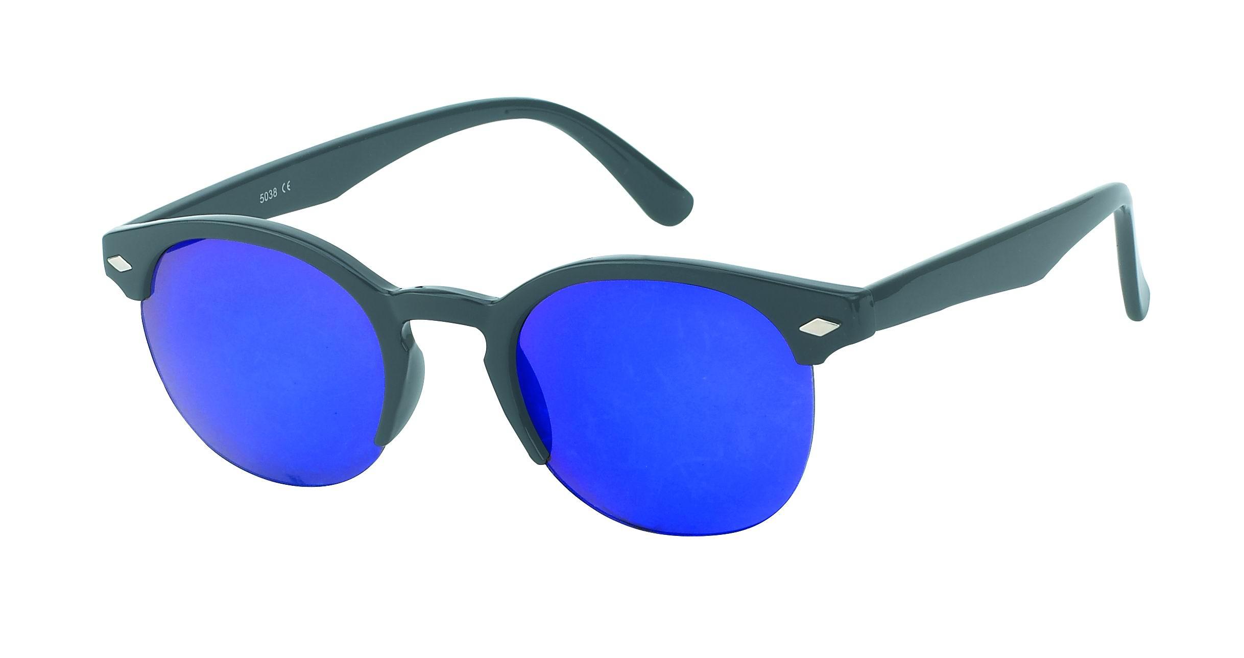 sonnenbrille rund vintage john lennon raute nerd brille. Black Bedroom Furniture Sets. Home Design Ideas