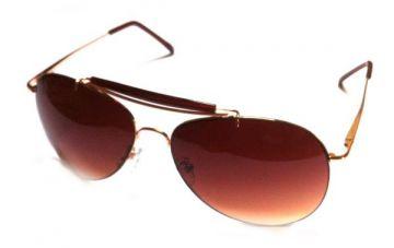 Chic-Net Sonnenbrille Unisex Pilotenbrille Steg Aufsatz dick Element Eight getönt 400UV dunkel ZlxAOU3t