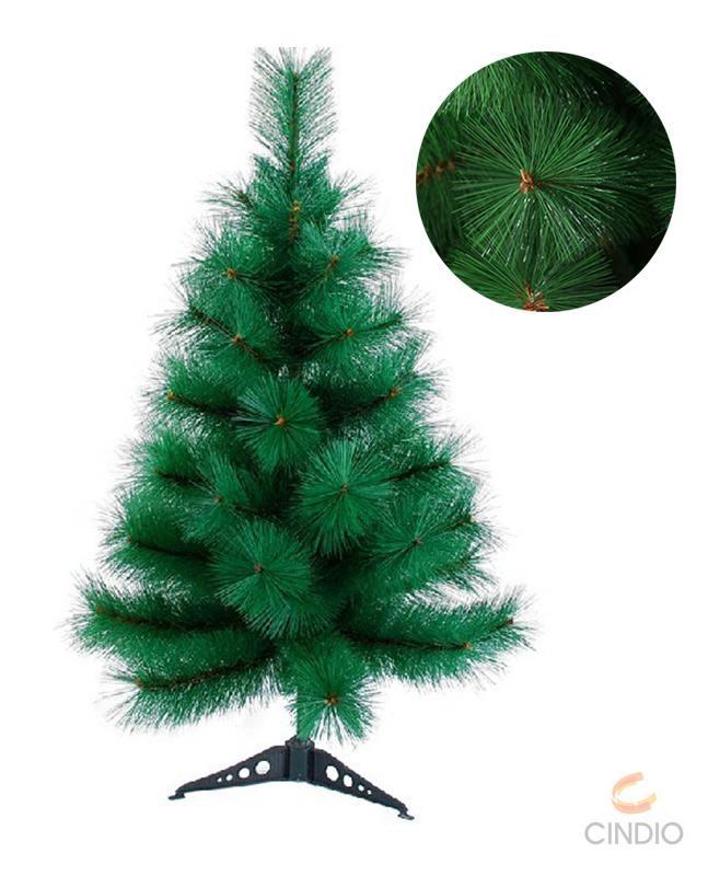 90 cm k nstlicher weihnachtsbaum tannenbaum kiefer. Black Bedroom Furniture Sets. Home Design Ideas