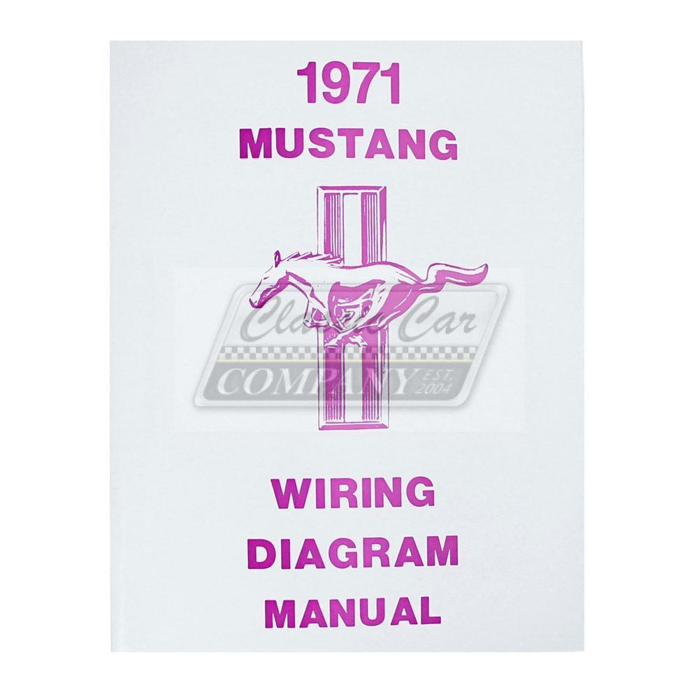 Großartig 1979 Ford Mustang Schaltplan Fotos - Der Schaltplan ...