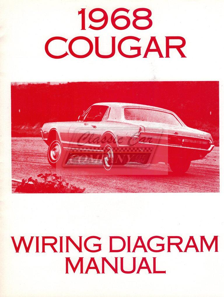 Erfreut 1968 Mustang Zündschalter Schaltplan Bilder - Elektrische ...