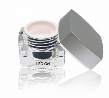 LED rose builder 30ml