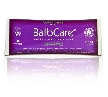 BalbCare care socks pair - FOOT CARE NEW