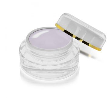 HIGHLINE SEALING GEL 15ML -KLAR- PREMIUM NAIL DESIGN UV GEL SEALING