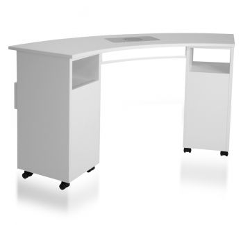 Studio table - Manicure - Nail Table