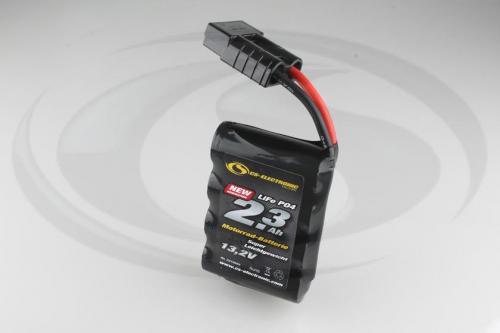 lifepo4 motorrad starter batterie 2 3ah 12v 140a f r. Black Bedroom Furniture Sets. Home Design Ideas