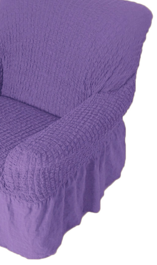 ecksofa hussen 100 baumwolle bezug dehnbar husse. Black Bedroom Furniture Sets. Home Design Ideas