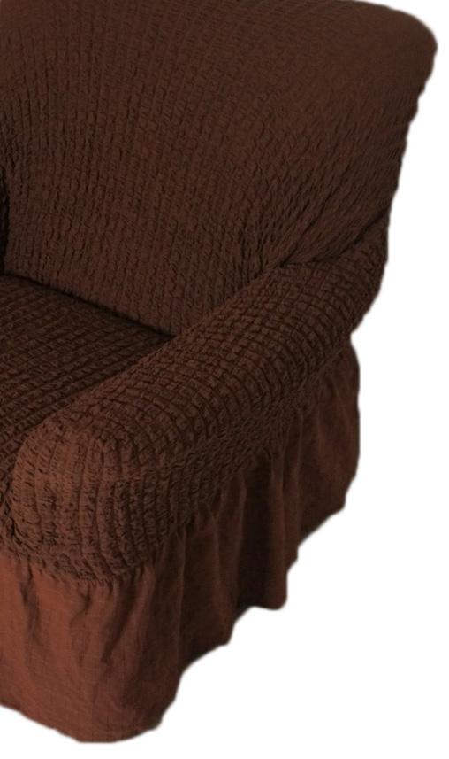 ecksofa hussen 100 baumwolle bezug dehnbar husse sofahusse lange seite rechts ebay. Black Bedroom Furniture Sets. Home Design Ideas