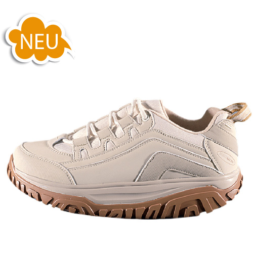 qool24 walkmaxx outdoor fitness schuhe turnschuhe sneaker. Black Bedroom Furniture Sets. Home Design Ideas