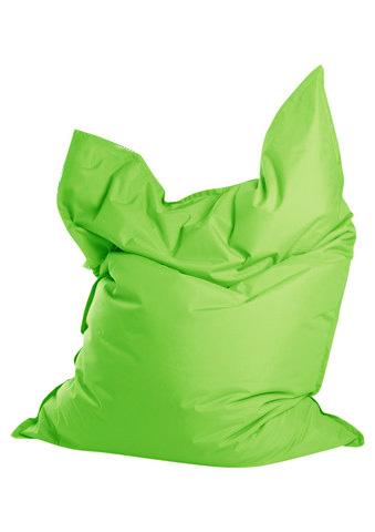 qoolbag xxl 185x145 riesen sitzsack sitzkissen kissen bodenkissen sessel beanbag. Black Bedroom Furniture Sets. Home Design Ideas