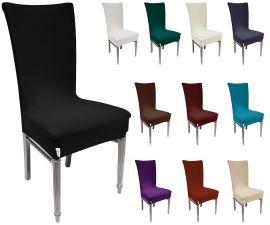 sofahusse 100 baumwolle bezug husse sofabezug sesselbezug viele uni farben ebay. Black Bedroom Furniture Sets. Home Design Ideas