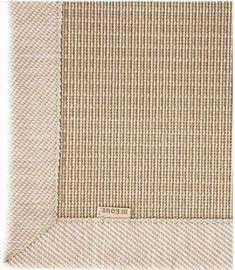 qool24 outdoorteppich teppich aue 170x230 f r drinnen und. Black Bedroom Furniture Sets. Home Design Ideas