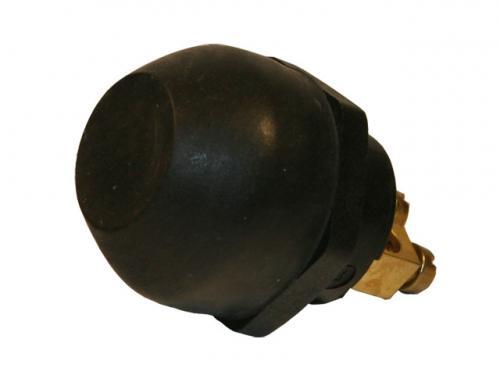 Kfz-Drucktaster-mit-Gummibalg-6V-50A-12V-25A-24V-12-5A-Taster