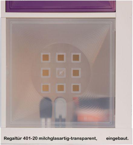 vitrinen t r f r flexi w rfel ikea regal expedit kallax statt einsatz mit glas ebay. Black Bedroom Furniture Sets. Home Design Ideas