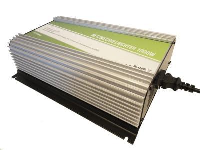 1000W-Netz-Wechselrichter-DC22V-60V-230VAC-Netzeinspeisung-Solar-Windkraft