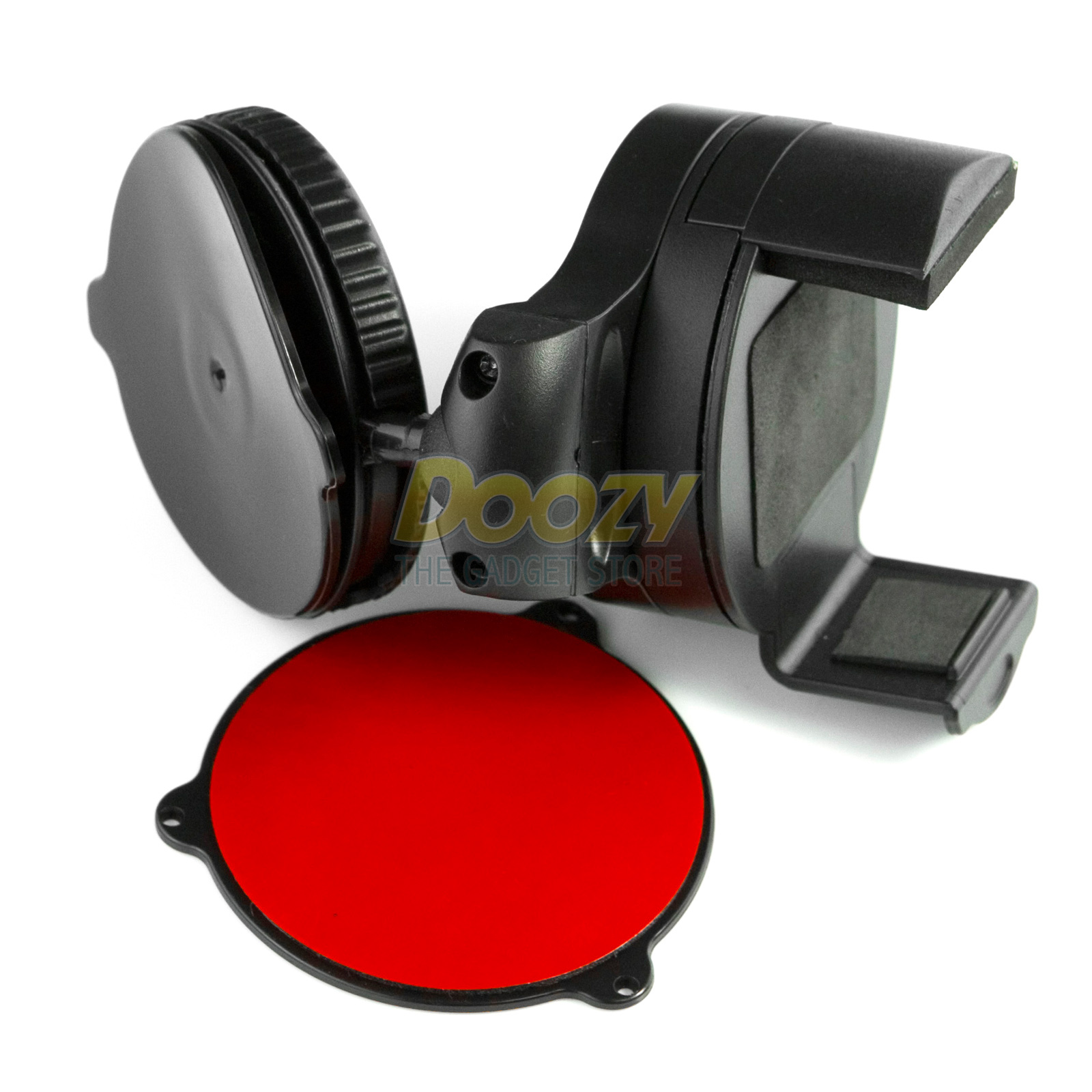 universal kfz halterung handyhalterung handyhalter handy. Black Bedroom Furniture Sets. Home Design Ideas