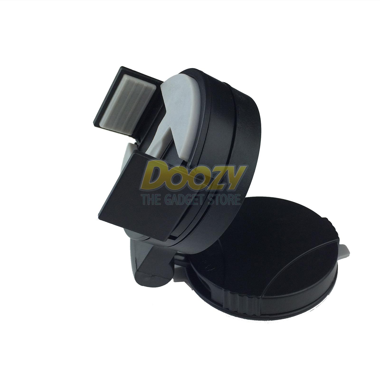 universal kfz halterung handyhalterung mini handyhalter. Black Bedroom Furniture Sets. Home Design Ideas