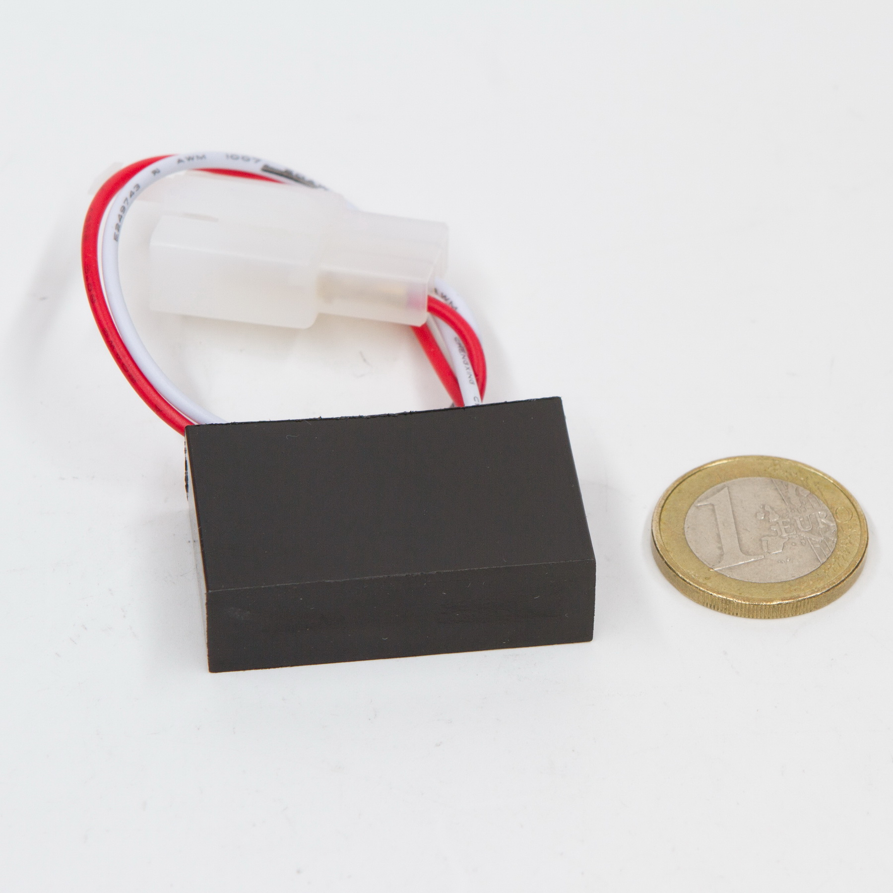 motorrad led blinkgeber led relais 3 polig 2 polig relai. Black Bedroom Furniture Sets. Home Design Ideas
