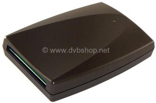 Mascom-USB-CI-Programmer-f-Alphacrypt-Serie