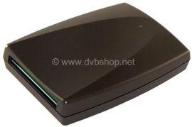 Mascom USB-CI Programmer f. Alphacrypt Serie