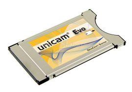 Unicam Evo Deltacrypt I CAM plus Universal USB Programmer