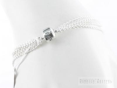 pandora ein clip armband