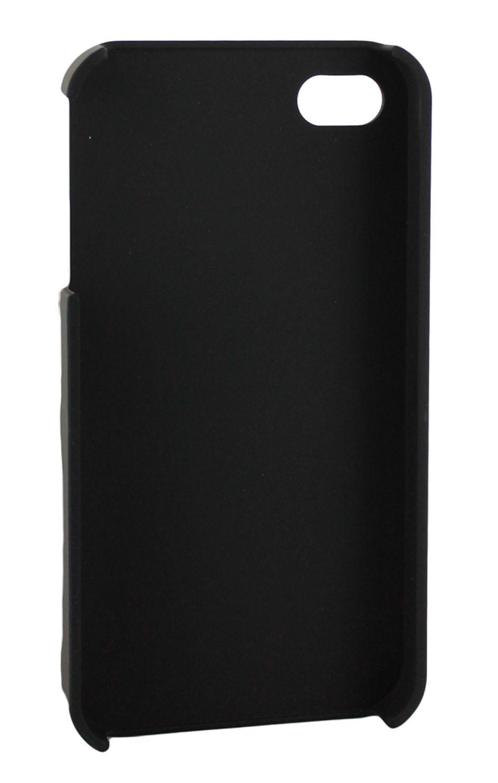 diesel moulded case f r iphone 4 4s h lle schutzh lle. Black Bedroom Furniture Sets. Home Design Ideas