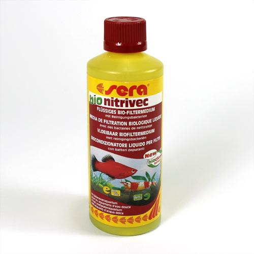 sera-nitrivec-500-ml-27-40-Euro-pro-Liter