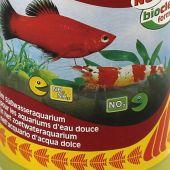sera nitrivec 500 ml (27.40 Euro pro Liter)