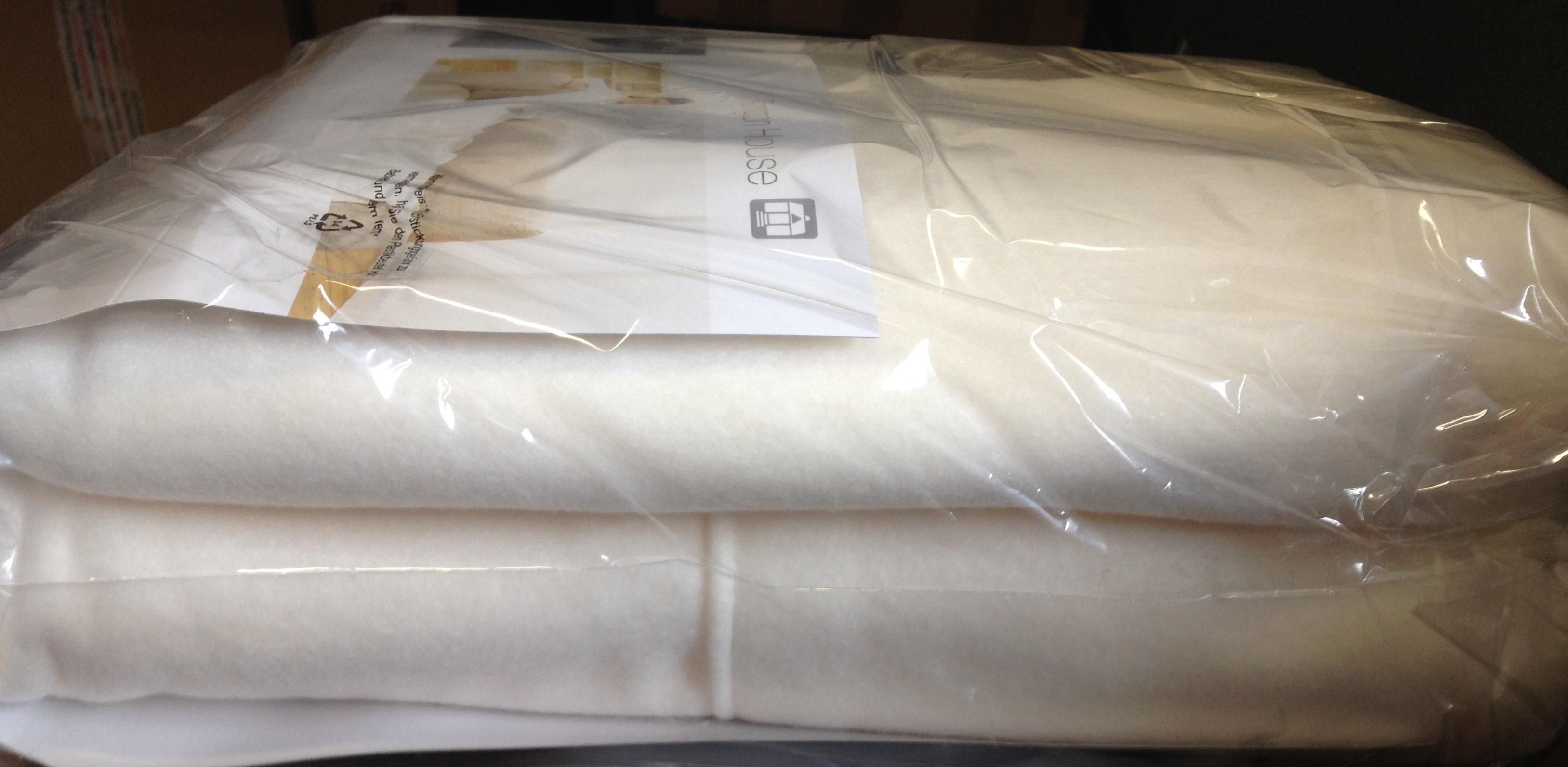 kuscheldecke mit rmeln super flauschig decke rmeldecke 240 x 150 neu ebay. Black Bedroom Furniture Sets. Home Design Ideas