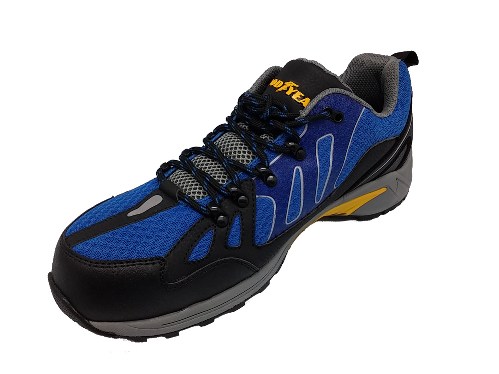 Goodyear gyshu1504 chaussures de s curit chaussures - Chaussure de securite goodyear ...