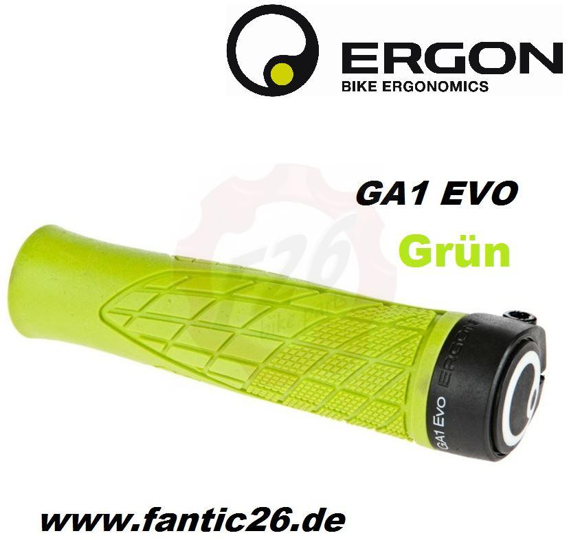 ergon ga1 ge1 gs1 gp2 evo enduro gripshift mtb bike. Black Bedroom Furniture Sets. Home Design Ideas