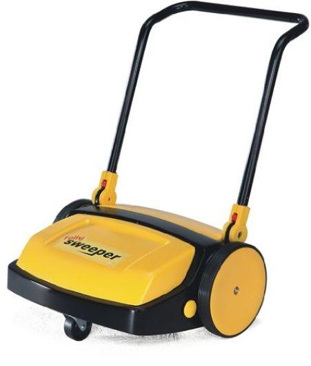 Rolly toys sweeper handkehrmaschine kehrmaschine für