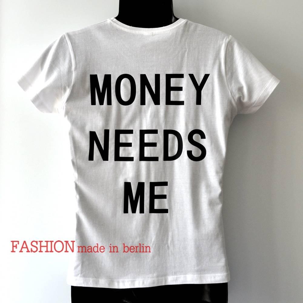 herren designer statement t shirt m nner hemd sport sweat swag gr s 2xl ebay. Black Bedroom Furniture Sets. Home Design Ideas