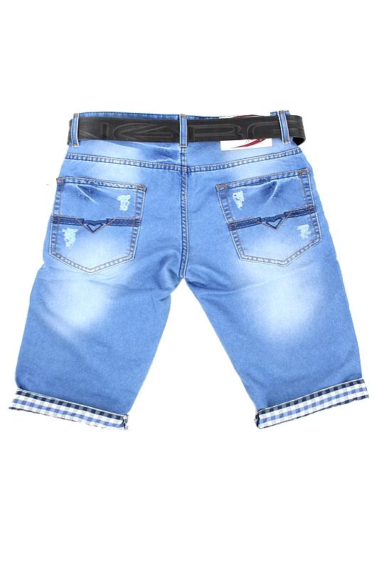 herren jeans shorts caprihose clubwear chino chinohose kurze hose bermuda short ebay. Black Bedroom Furniture Sets. Home Design Ideas